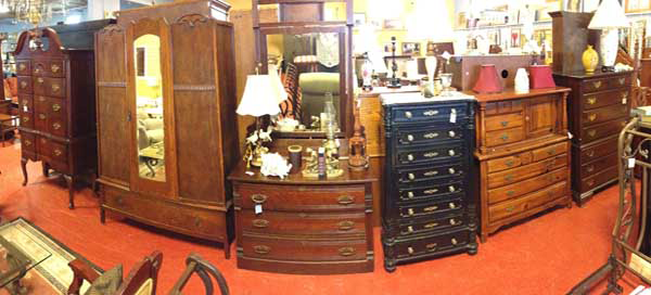 Dressers Cabinets Amp More Poor Boys Used Furniture